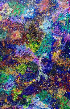 16-6 Lambda Sky by Patrick OLeary
