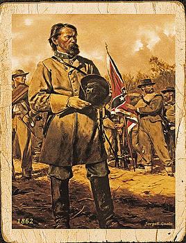 1862 by Jorge Gaete