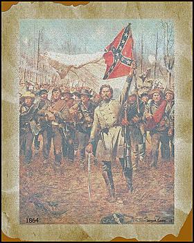 1864 by Jorge Gaete