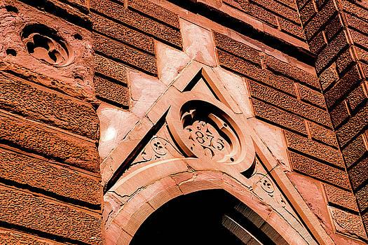onyonet  photo studios - 1875 Church