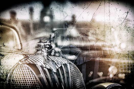 2bhappy4ever - 1936 Hudson 8 Convertible vintage