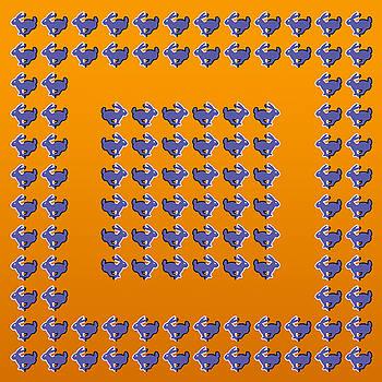 199 Grammes Of My Dream. by Tautvydas Davainis