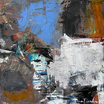 1b12xyts2 by Diane Desrochers