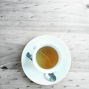 Tea by Jul V