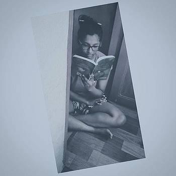 📖 by Neha Mulherkar