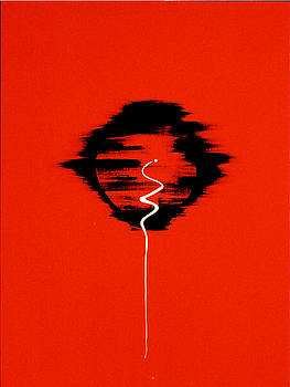 Black Sun by Diane Clement
