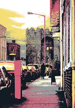 Drogheda by Shay Culligan