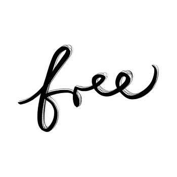 Free by Bill Owen