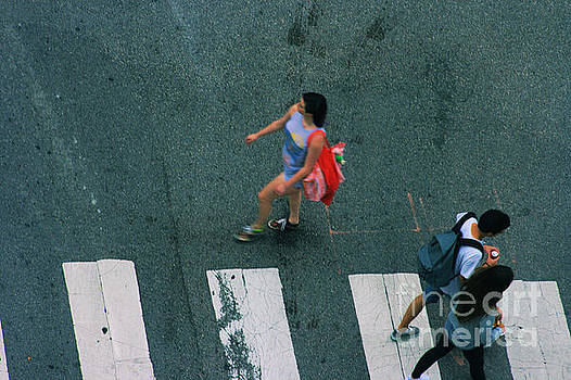 2 Girls and a Guy by Daniel Solone