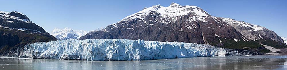 Ramunas Bruzas - The Land Of Ice
