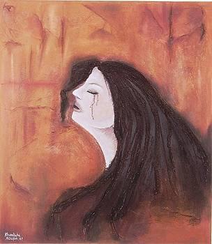 2 by Houda Khamlichi