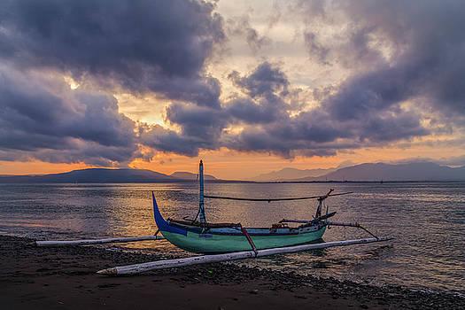 Ketapang - Java by Joana Kruse