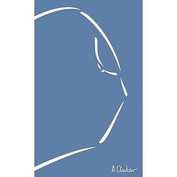 Nude By Alexander Chubar#art by Alexander Chubar