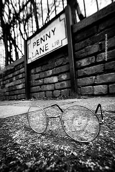 Penny Lane by Craig Bascombe