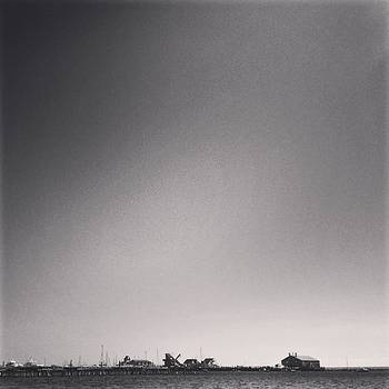 #provincetown by Ben Berry