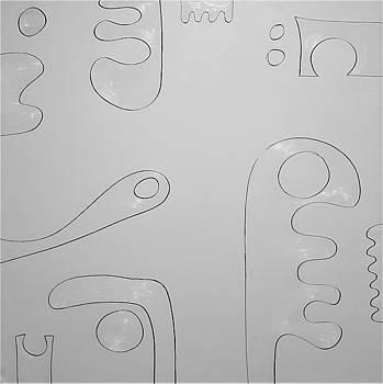 2 by Radoslaw Zipper
