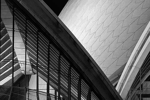 David Iori - Sydney Opera House