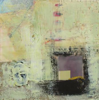 Untitled by Christina Knapp