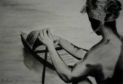 Untitled by Prateek Sabharwal