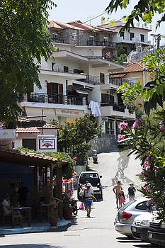 Newnow Photography By Vera Cepic - Village Skala Marion