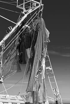 201503140-044K Nets and Sky 2x3 by Alan Tonnesen