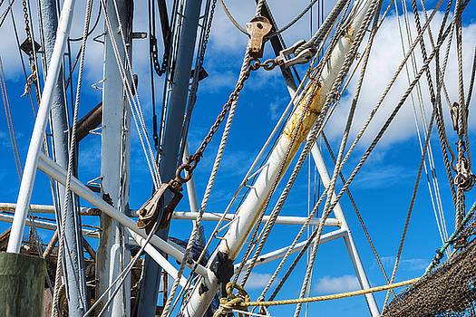 201503140-052 Ropes Chains Booms 2x3 by Alan Tonnesen