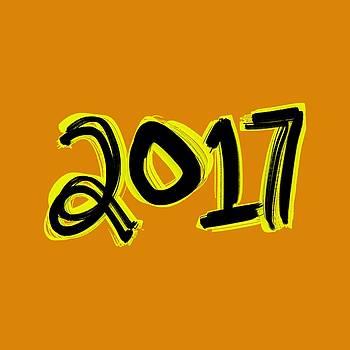 2017 by Bill Owen