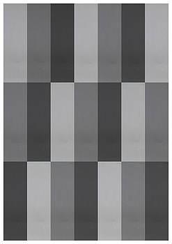 21 Grey by Markus Christian Koch