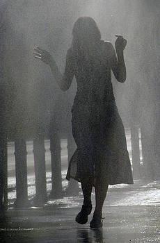 26 by Madalina Ciucu
