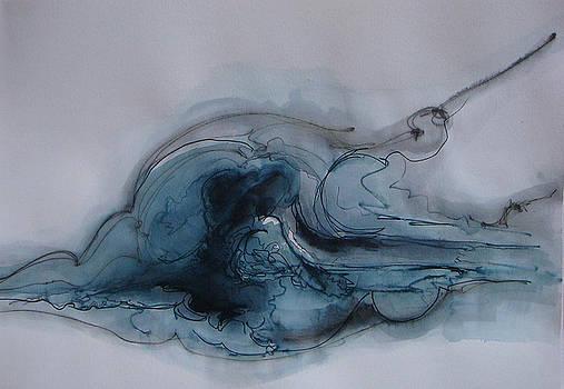 Abstract Art by Rakyul - Raul Augusto Silva Junior