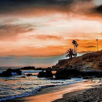 #photooftheday, #photography by Tony Martinez