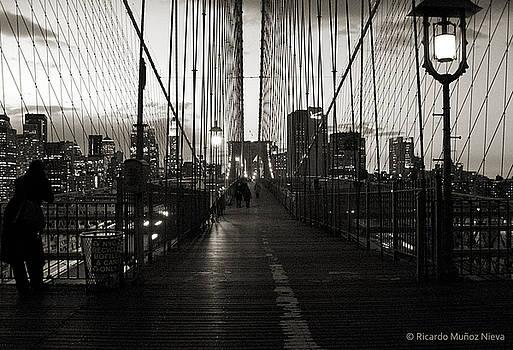 RicardMN Photography - NY