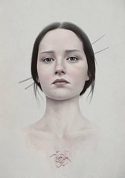 318 by Diego Fernandez