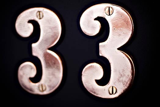 33 by Tina Zaknic - Xignich Photography