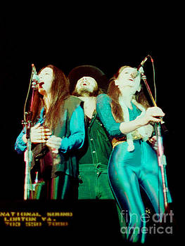 38 Special - Cow Palace San Francisco 3-15-80 by Daniel Larsen