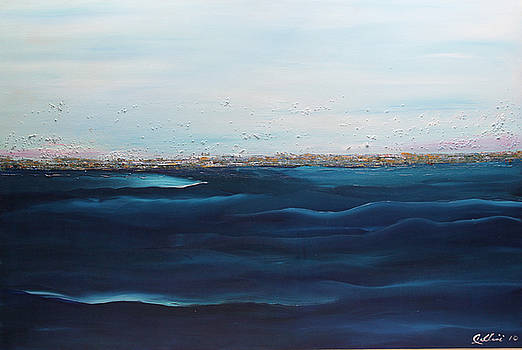 Jewels of the Sea by Dolores  Deal