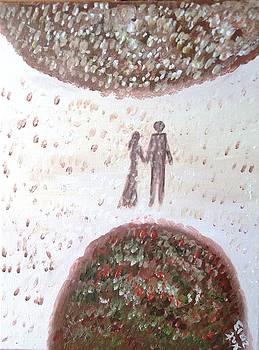 Love by Victoria Dutu