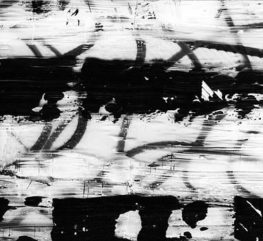 Marks to Meaning by Elliott Danger James