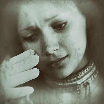 Misery by Michel Verhoef
