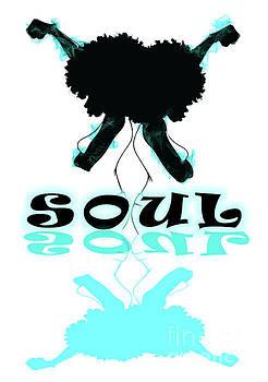 Javon Dixon - Revolutionary Youth- SOUL