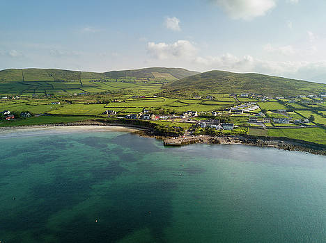 Ventry by Florian Walsh