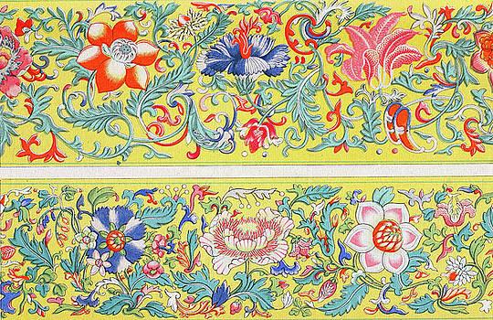 Wall Art Prints - Artwork for Sale - Zagreb, Zagreb - Croatia (Page ...