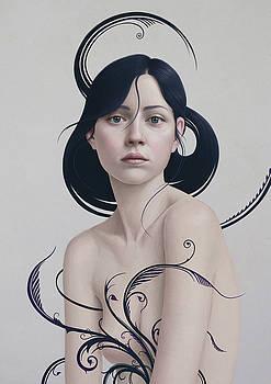 424 by Diego Fernandez