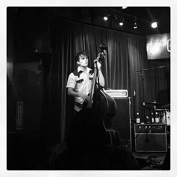 Instagram Photo by Shauna Hill
