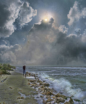 4405 by Peter Holme III