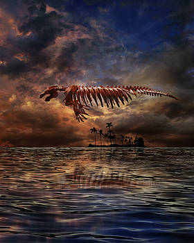 4442 by Peter Holme III