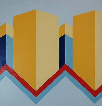 447 by Charla Van Vlack