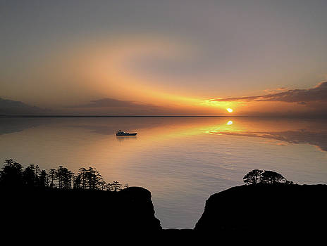 4617 by Peter Holme III
