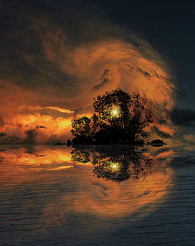 4641 by Peter Holme III