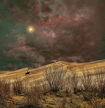 4655 by Peter Holme III